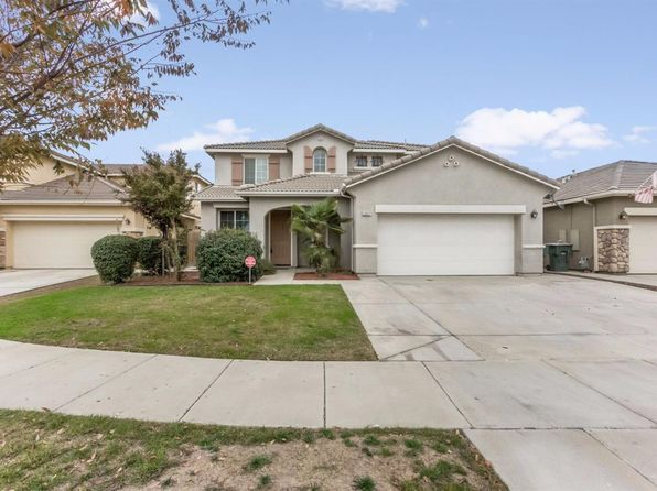 3 bed 3 bath Single Family at 2937 W Delta Ave Visalia, CA, 93291 is for sale at 265k - 1 of 21