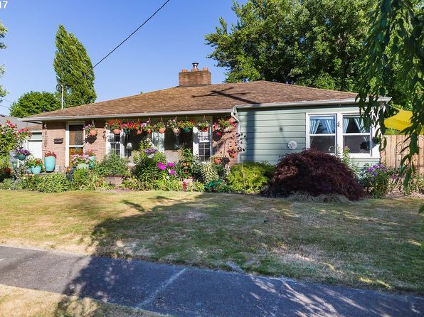 3 bed 2 bath Single Family at 640 N Morton St Newberg, OR, 97132 is for sale at 315k - 1 of 21
