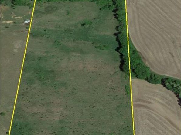 null bed null bath Vacant Land at  Tbd Y Hwy Sedalia, MO, 65301 is for sale at 150k - google static map