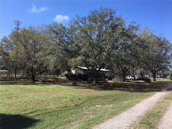 2 bed 1 bath Mobile / Manufactured at 4431 COOPER RD PLANT CITY, FL, 33565 is for sale at 95k - 1 of 11