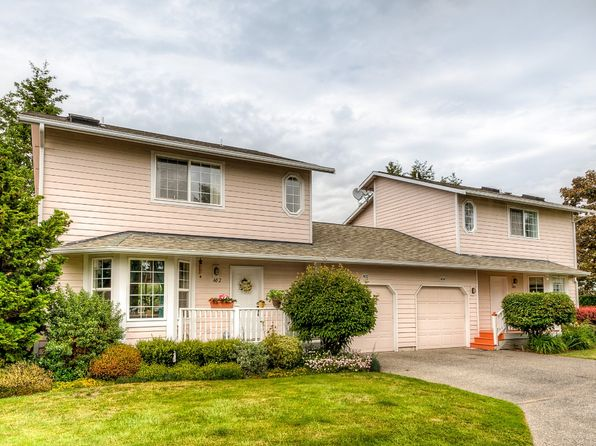 3 bed 2.5 bath Single Family at 404 SPENCER LN LA CONNER, WA, 98257 is for sale at 283k - 1 of 24