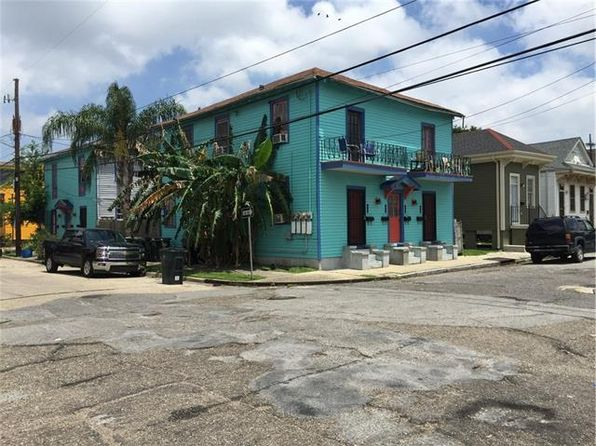null bed null bath Multi Family at 1531 Saint Ann St New Orleans, LA, 70116 is for sale at 575k - 1 of 24