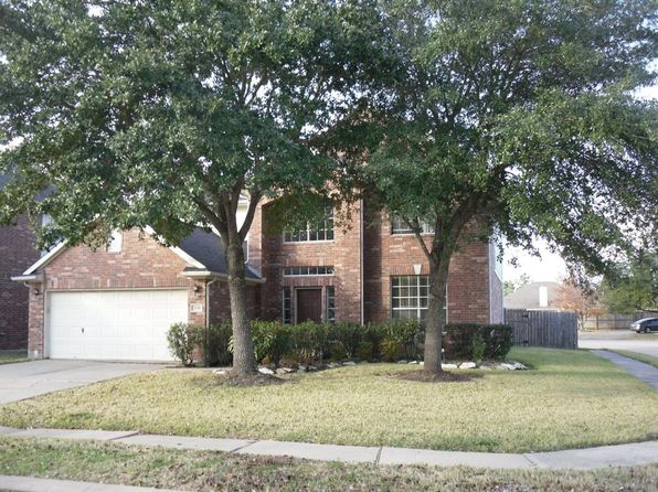 4 bed 3 bath Single Family at 3136 Oakwood Run Dr Sugar Land, TX, 77498 is for sale at 229k - 1 of 18