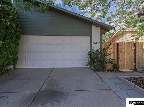 3 bed 2 bath Condo at 14051 Stead Blvd Reno, NV, 89506 is for sale at 195k - 1 of 9