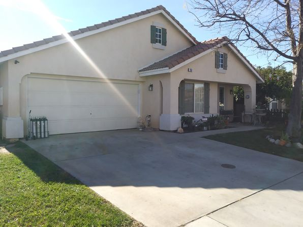 3 bed 2 bath Single Family at 1958 Kensington Dr San Jacinto, CA, 92583 is for sale at 240k - 1 of 27