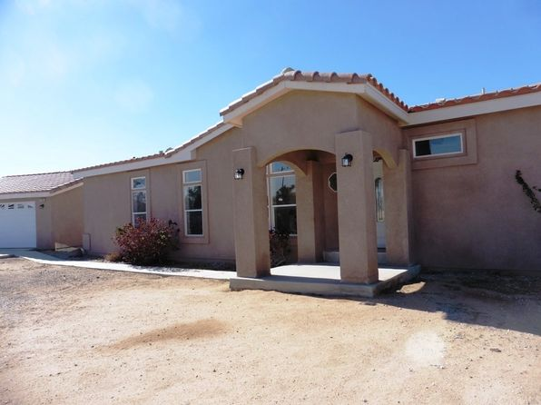 4 bed 2 bath Mobile / Manufactured at 57762 BELMONT ST YUCCA VALLEY, CA, 92284 is for sale at 175k - 1 of 19