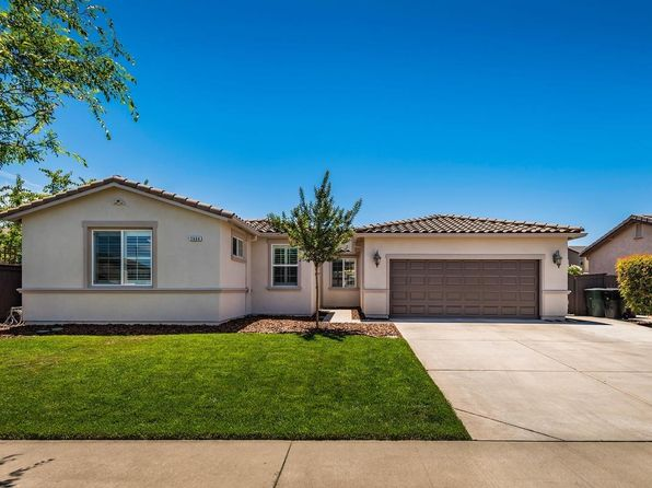 4 bed 3 bath Single Family at 2660 SUMMERLAND WAY ROSEVILLE, CA, 95747 is for sale at 489k - 1 of 34