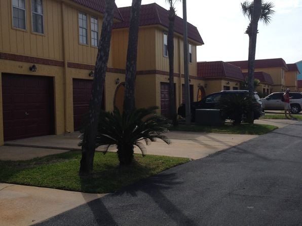 2 bed 2 bath Single Family at 1712 Via De Luna Dr Gulf Breeze, FL, 32561 is for sale at 329k - 1 of 12