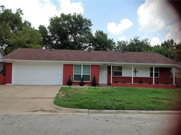 3 bed 2 bath Single Family at 3833 Triumph St Forest Hill, TX, 76119 is for sale at 130k - 1 of 39