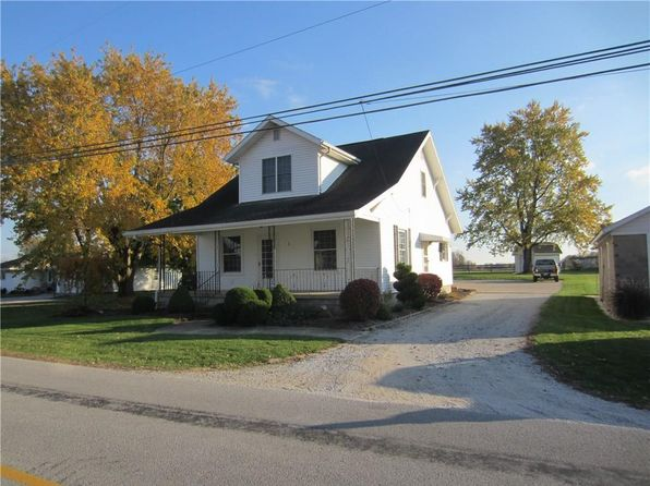 3 bed 2 bath Single Family at 4506 Lock Two Rd New Bremen, OH, 45869 is for sale at 190k - 1 of 25