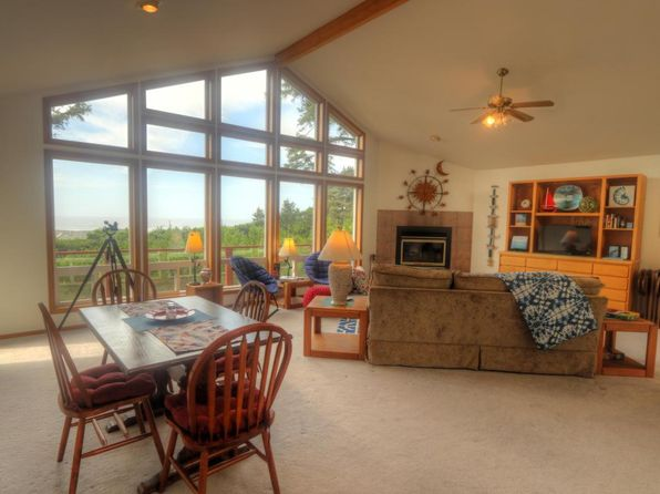 2 bed 2 bath Single Family at 3010 NW Sandpiper Cir Waldport, OR, 97394 is for sale at 355k - 1 of 23