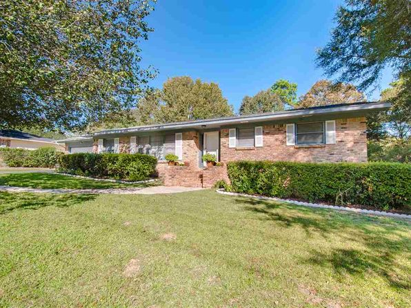 3 bed 2 bath Single Family at 167 Country Club Dr Daphne, AL, 36526 is for sale at 165k - 1 of 39