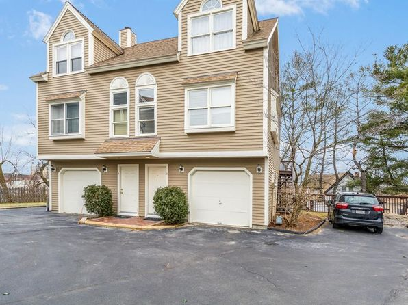 2 bed 2 bath Condo at 96 NORTH ST SOMERVILLE, MA, 02144 is for sale at 609k - 1 of 24