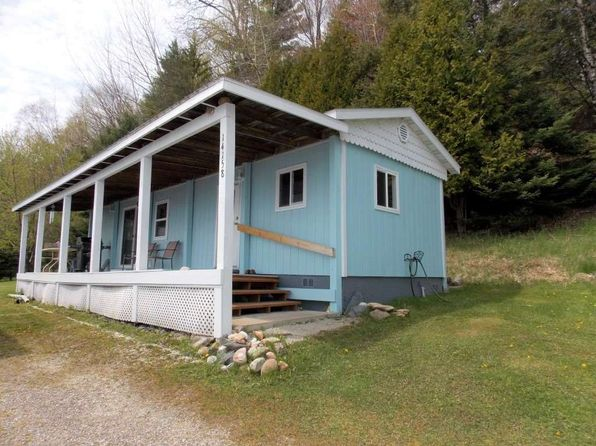 2 bed 1 bath Mobile / Manufactured at 14158 Us41 Baraga, MI, 49908 is for sale at 50k - 1 of 28