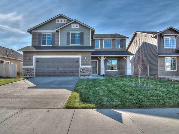 4 bed 2.5 bath Single Family at 2728 N Coolwater Ave Boise, ID, 83713 is for sale at 306k - 1 of 19