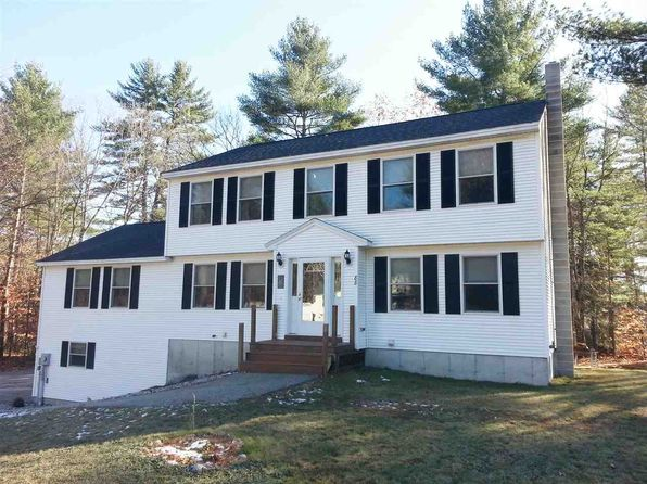 3 bed 3 bath Single Family at 88 Carol Ann Way Conway, NH, 03818 is for sale at 260k - 1 of 13