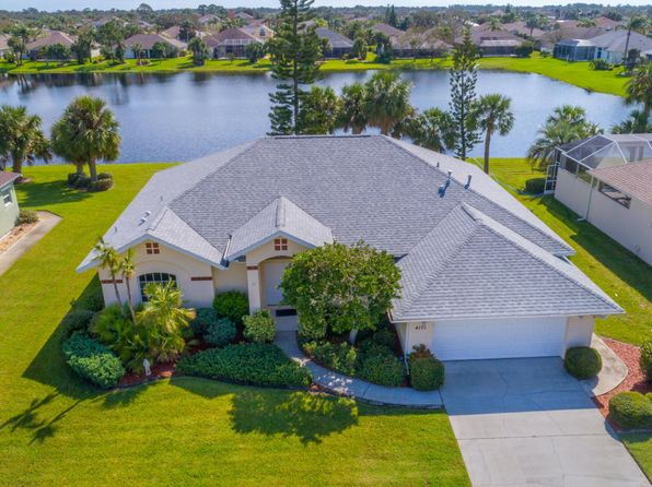3 bed 2 bath Single Family at 4171 San Ysidro Way Rockledge, FL, 32955 is for sale at 299k - 1 of 26