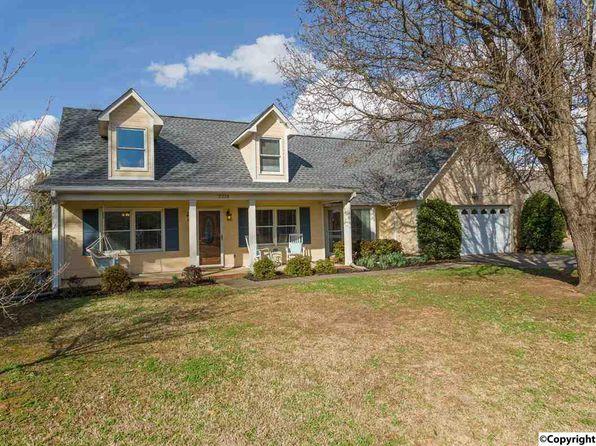 4 bed 3 bath Single Family at 2224 Villaret Dr SW Huntsville, AL, 35803 is for sale at 215k - 1 of 46