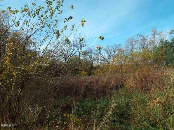 null bed null bath Vacant Land at  Tbd Weston Elizabeth, IL, 61028 is for sale at 28k - google static map