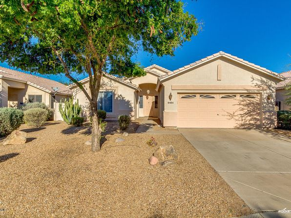 3 bed 2 bath Single Family at 9404 E Kiva Ave Mesa, AZ, 85209 is for sale at 289k - 1 of 24