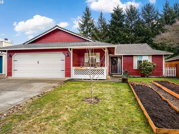 3 bed 2 bath Single Family at 903 NE 160th Ave Vancouver, WA, 98684 is for sale at 289k - 1 of 32