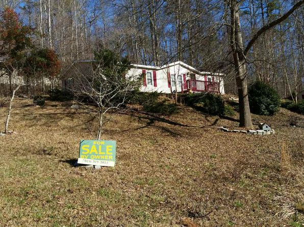 3 bed 2 bath Mobile / Manufactured at 348 Old Settlement Rd Travelers Rest, SC, 29690 is for sale at 99k - 1 of 9