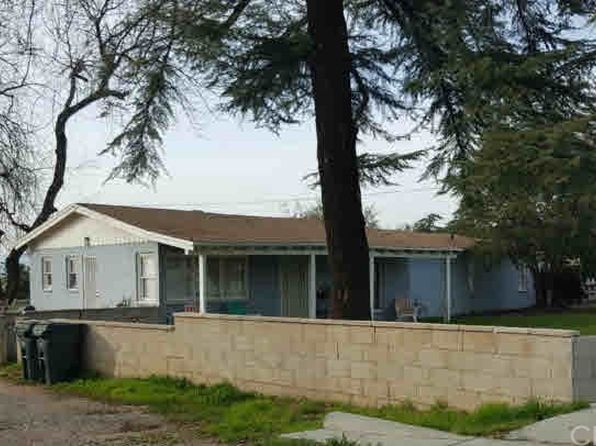 2 bed 1 bath Single Family at 12592 3rd St Yucaipa, CA, 92399 is for sale at 195k - 1 of 9