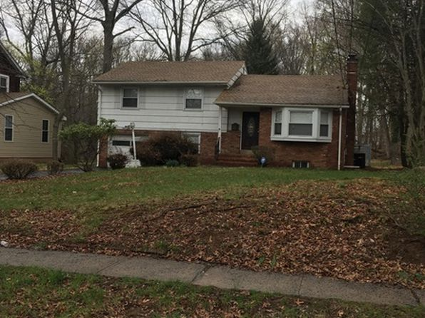 2 bed 1 bath Single Family at 861 Leland Ave Plainfield, NJ, 07062 is for sale at 150k - google static map