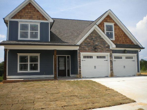 4 bed 3 bath Single Family at 7547 Hollydale Ln Ooltewah, TN, 37363 is for sale at 330k - 1 of 21