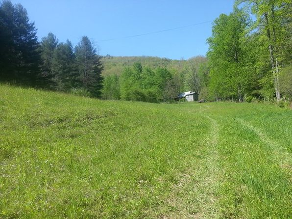 null bed null bath Vacant Land at  Wiggins Branch Rd Bryson City, NC, 28713 is for sale at 599k - 1 of 4