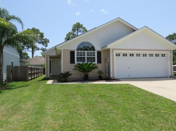 3 bed 2 bath Single Family at 1064 Owen Ave Jacksonville Beach, FL, 32250 is for sale at 343k - 1 of 26