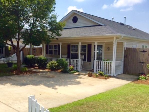 3 bed 2 bath Single Family at 555 Newell St NW Concord, NC, 28025 is for sale at 129k - 1 of 21