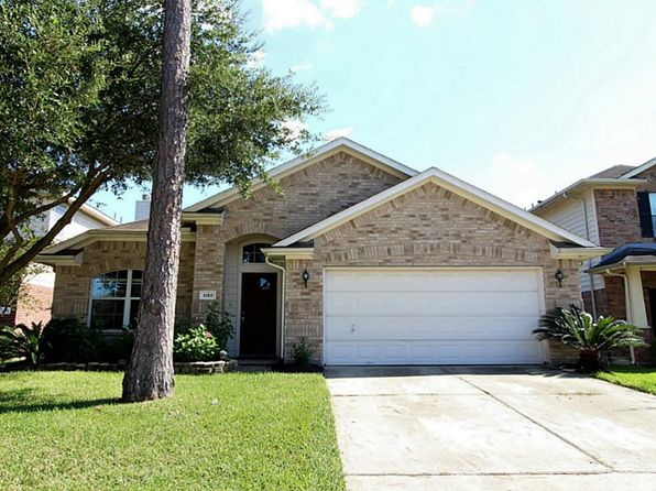 3 bed 2 bath Single Family at 1919 Louetta Point Cir Spring, TX, 77388 is for sale at 185k - 1 of 9