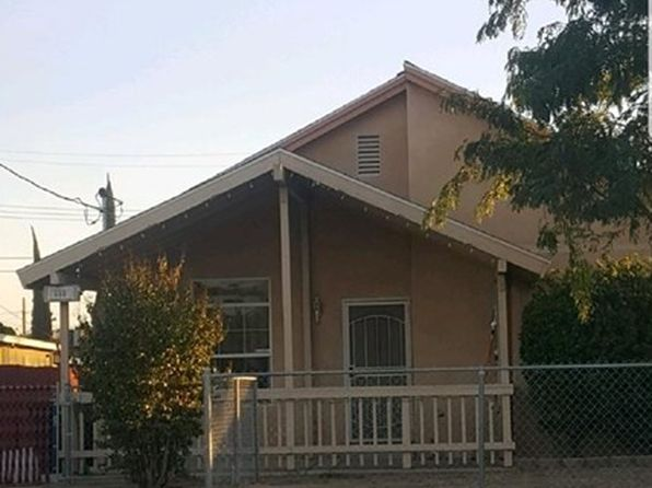 3 bed 2 bath Single Family at 558 W M St Colton, CA, 92324 is for sale at 300k - 1 of 19