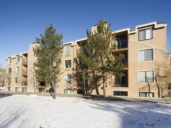 1 bed 1 bath Condo at 1940 Prospector Ave Park City, UT, 84060 is for sale at 185k - 1 of 28