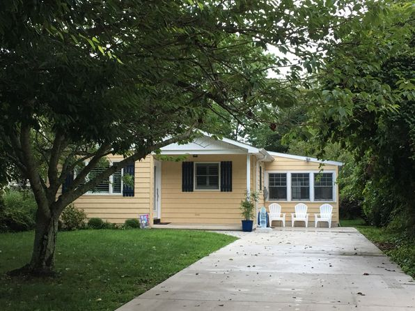 3 bed 3 bath Single Family at 413 Second Ave West Cape May, NJ, 08204 is for sale at 649k - 1 of 24