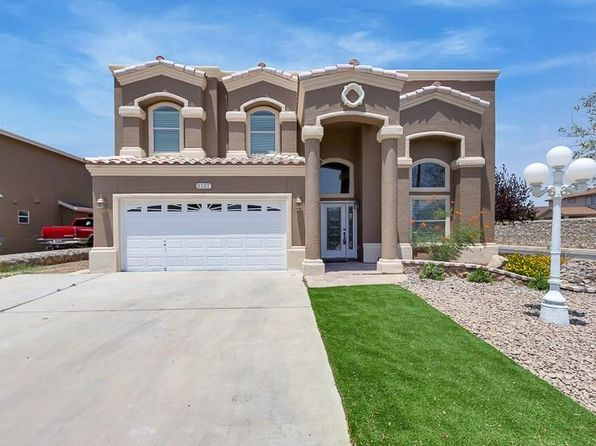 3 bed 3 bath Single Family at 3137 TIERRA LIMA DR EL PASO, TX, 79938 is for sale at 190k - 1 of 41