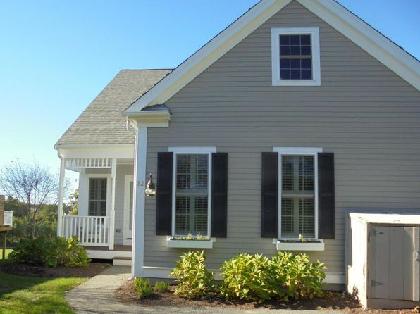 2 bed 4 bath Condo at 82 Brookside Rd Bourne, MA, 02532 is for sale at 455k - 1 of 8