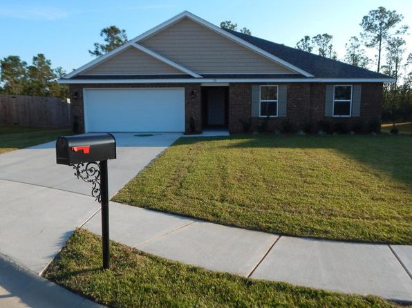 4 bed 2 bath Single Family at 29 Whisperwood Ln Ocean Springs, MS, 39564 is for sale at 195k - 1 of 19