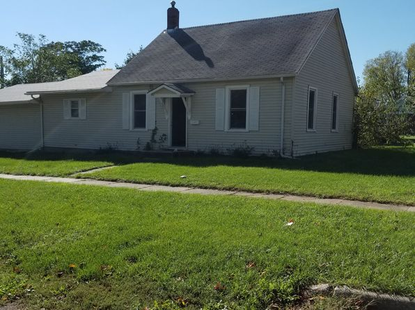 2 bed 1 bath Single Family at 221 N D Ave Washington, IA, 52353 is for sale at 65k - 1 of 23