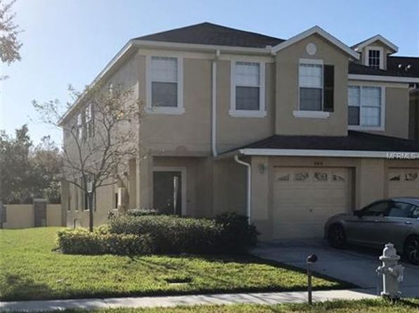 3 bed 3 bath Townhouse at 3014 ASHLAND LN S KISSIMMEE, FL, 34741 is for sale at 225k - 1 of 18