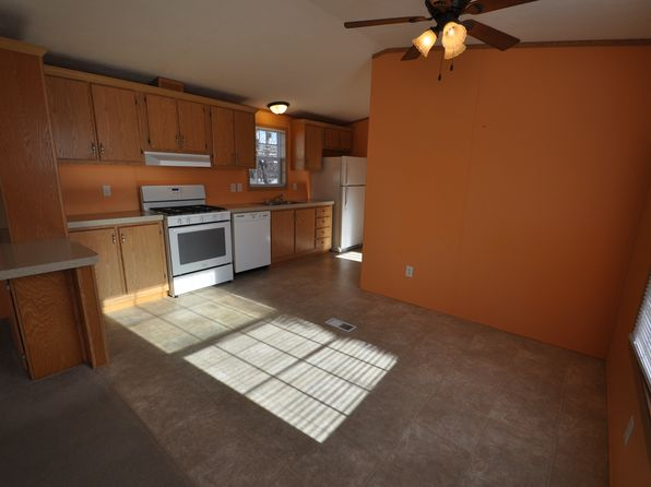 3 bed 2 bath Mobile / Manufactured at 193 Twin Lakes Dr North Fond Du Lac, WI, 54937 is for sale at 30k - 1 of 15
