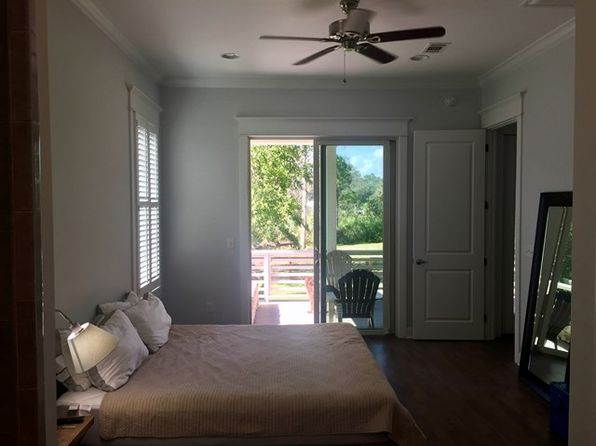 2 bed 2 bath Single Family at 197 ANGUILLA AVE ST SIMONS ISLAND, GA, 31522 is for sale at 450k - 1 of 18