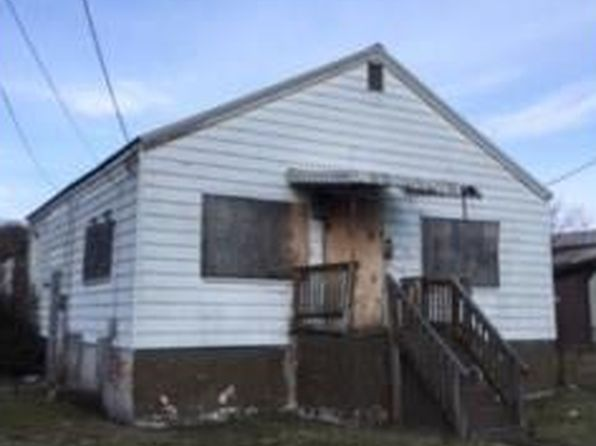 3 bed 1 bath Single Family at 2620 5th Ave Charleston, WV, 25387 is for sale at 15k - google static map