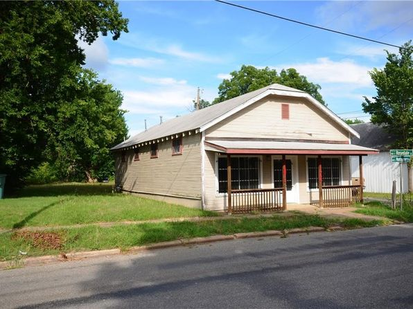 1 bed 1 bath Single Family at 1129 S Montgomery St Sherman, TX, 75090 is for sale at 35k - 1 of 18