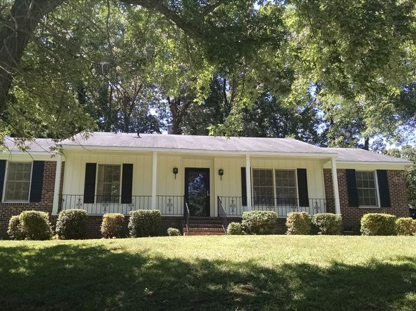 3 bed 2 bath Single Family at 1305 Danbury Ct High Point, NC, 27262 is for sale at 145k - 1 of 19