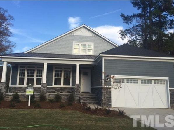 3 bed 3 bath Single Family at 144 Ferrell Rd W Apex, NC, 27523 is for sale at 455k - 1 of 20