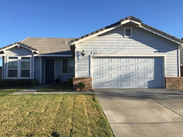 4 bed 3 bath Single Family at 3815 W Avenue J12 Lancaster, CA, 93536 is for sale at 360k - 1 of 17