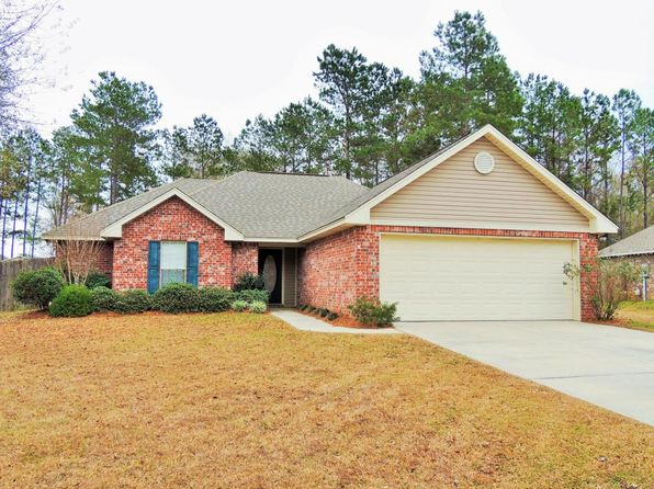 3 bed 2 bath Single Family at 266 LOST ORCHARD DR PURVIS, MS, 39475 is for sale at 146k - 1 of 18