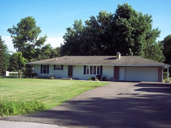 5 bed 2 bath Single Family at 1040 Marquette Rd Niles, MI, 49120 is for sale at 170k - 1 of 29